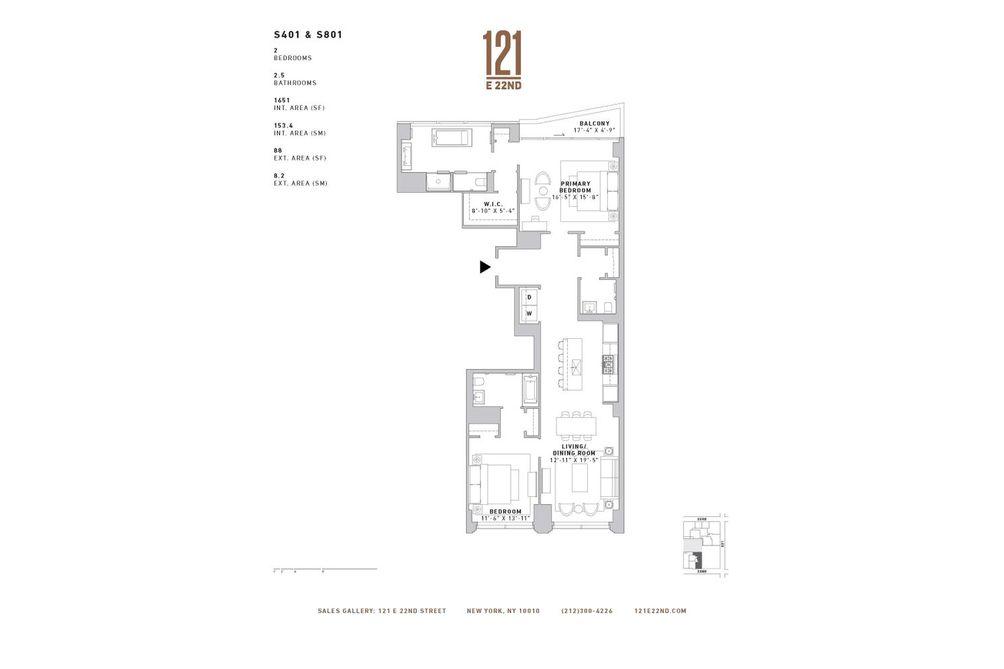 121-East-22nd-Street-01