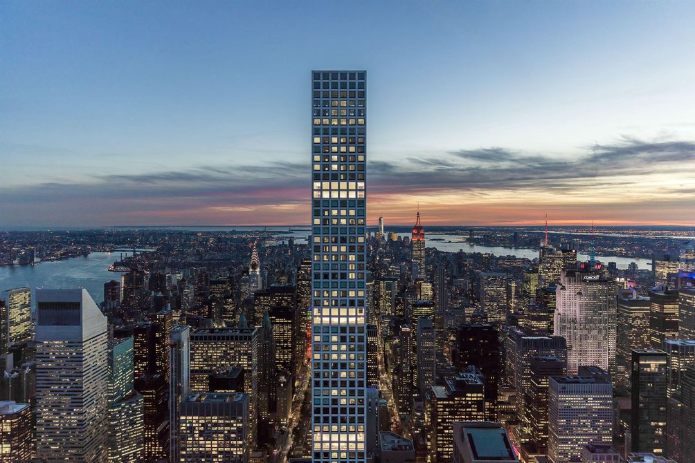432-Park-avenue-looking-south-dbox