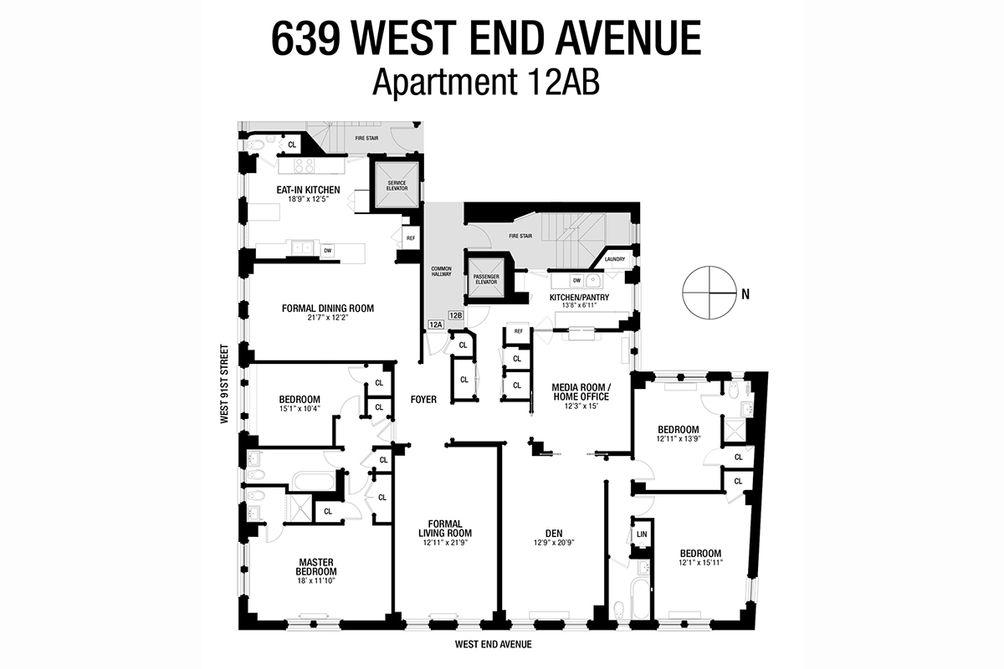 639-West-End-Avenue-04