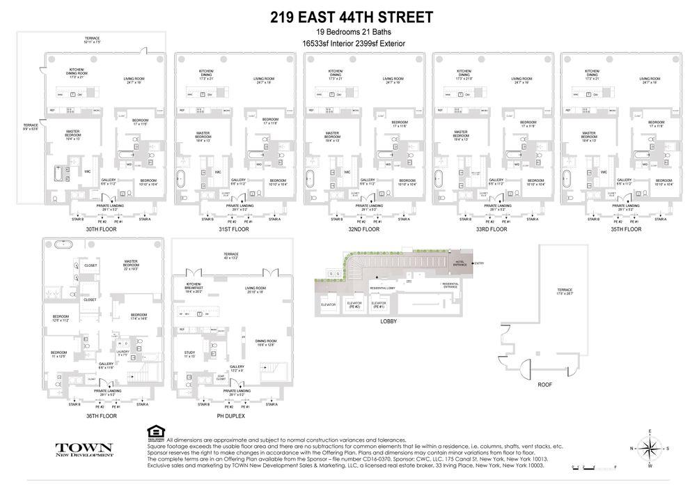 219-East-44th-Street-02