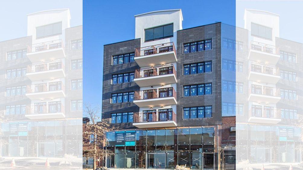 3915-14th-Avenue-01