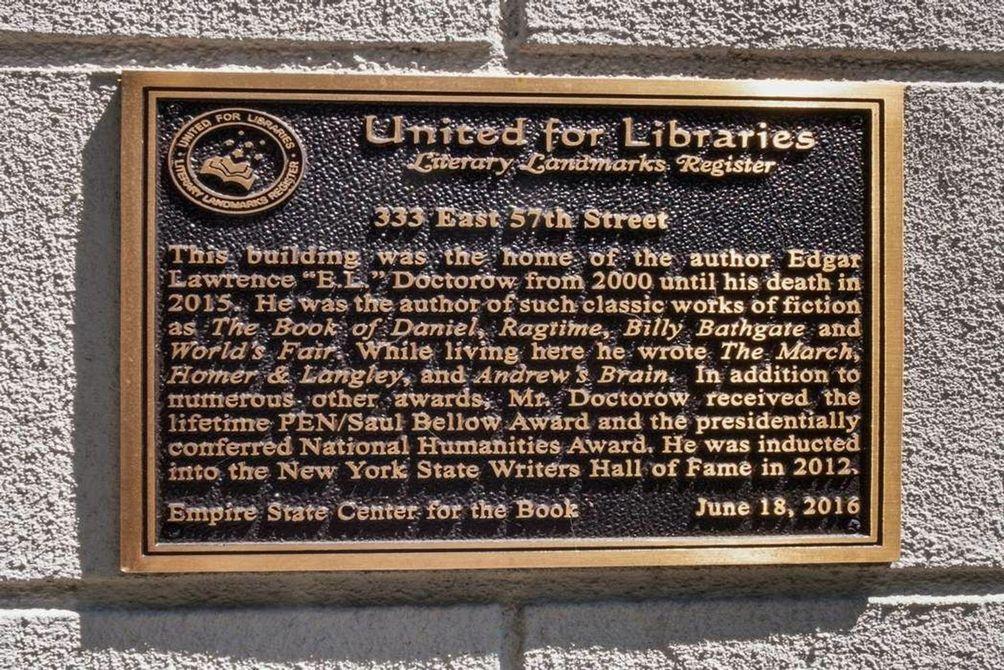 333-East-57th-Street-01
