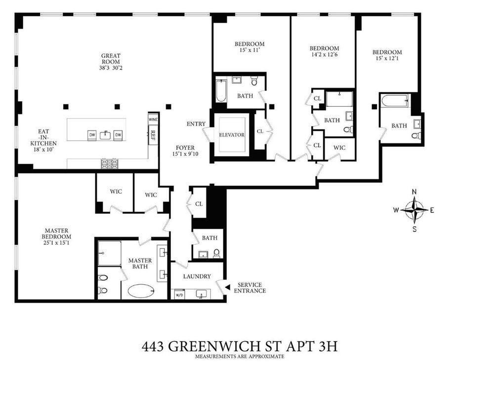 443-Greenwich-Street-04
