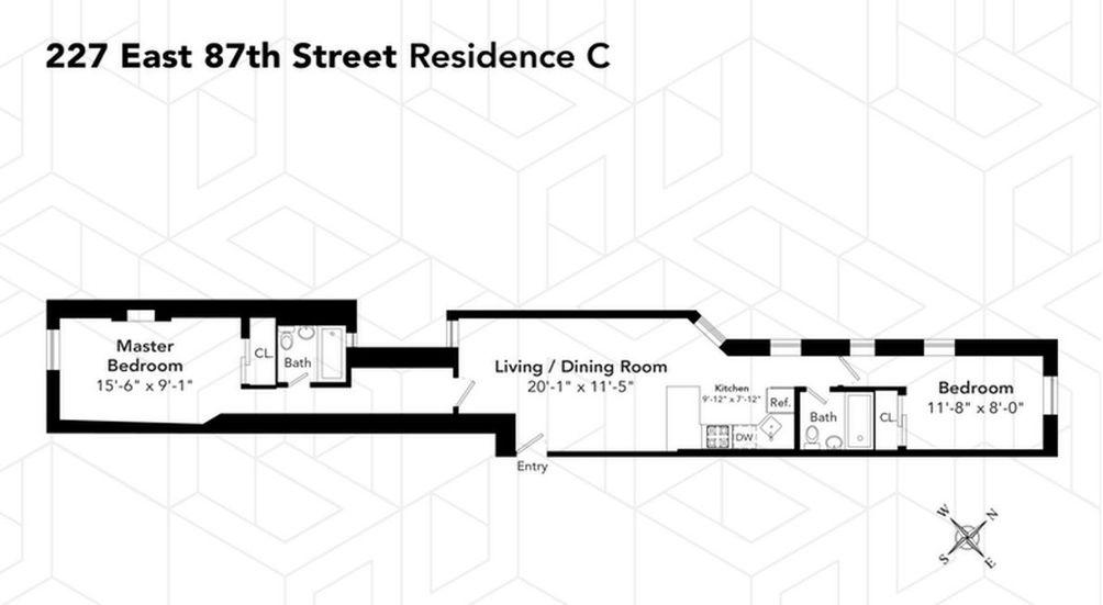 227 East 87th Street