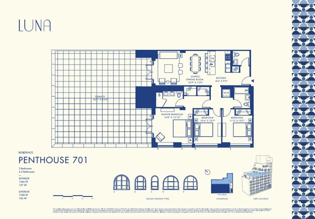 229-9th-Street-05