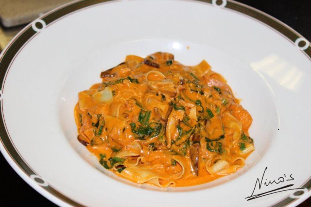 Ninos-Restaurant-01