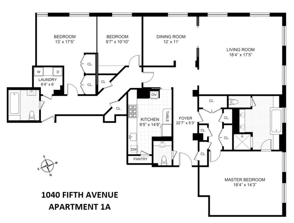 1040-Fifth-Avenue-05