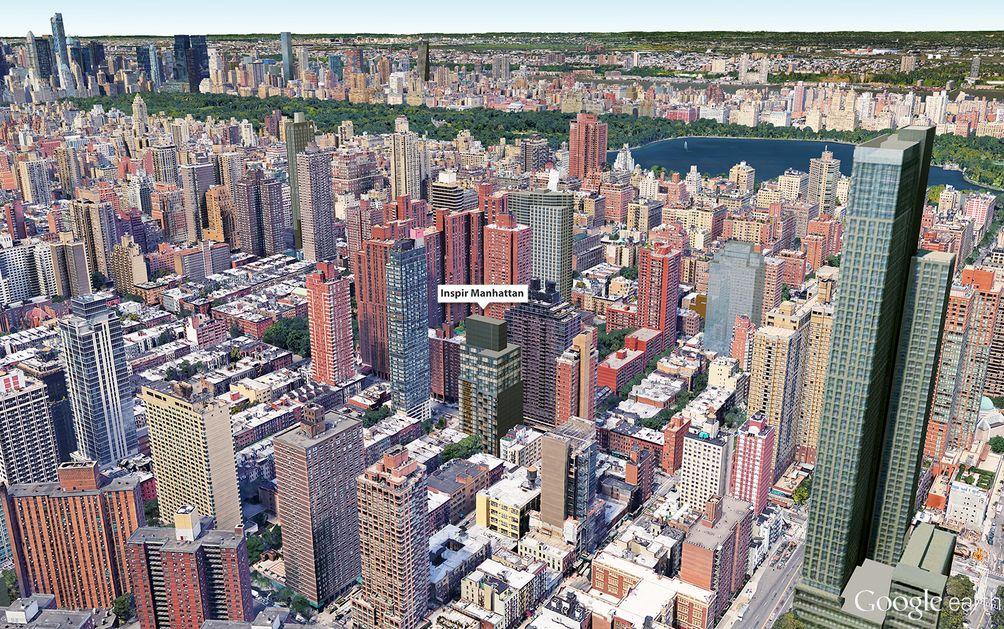 Inspir-Manhattan-023