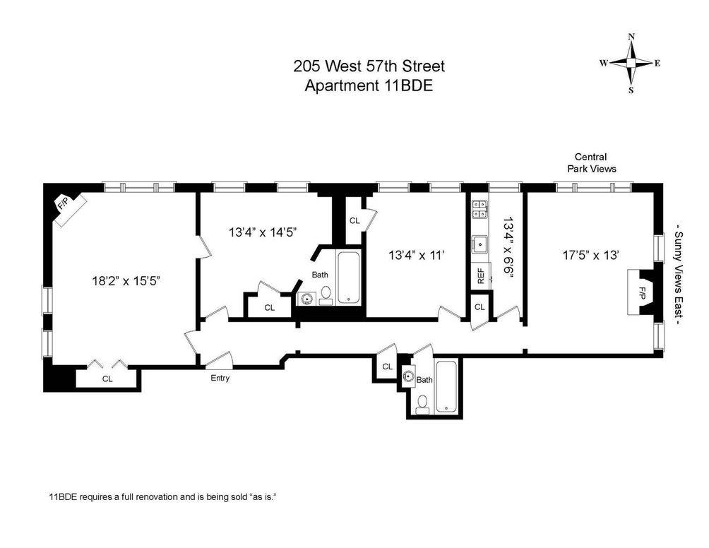 205-West-57th-Street-02