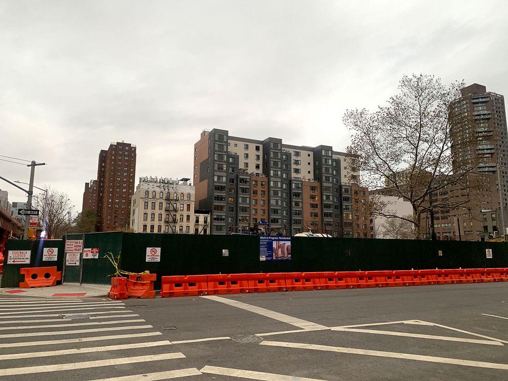 1691-Madison-Avenue-5