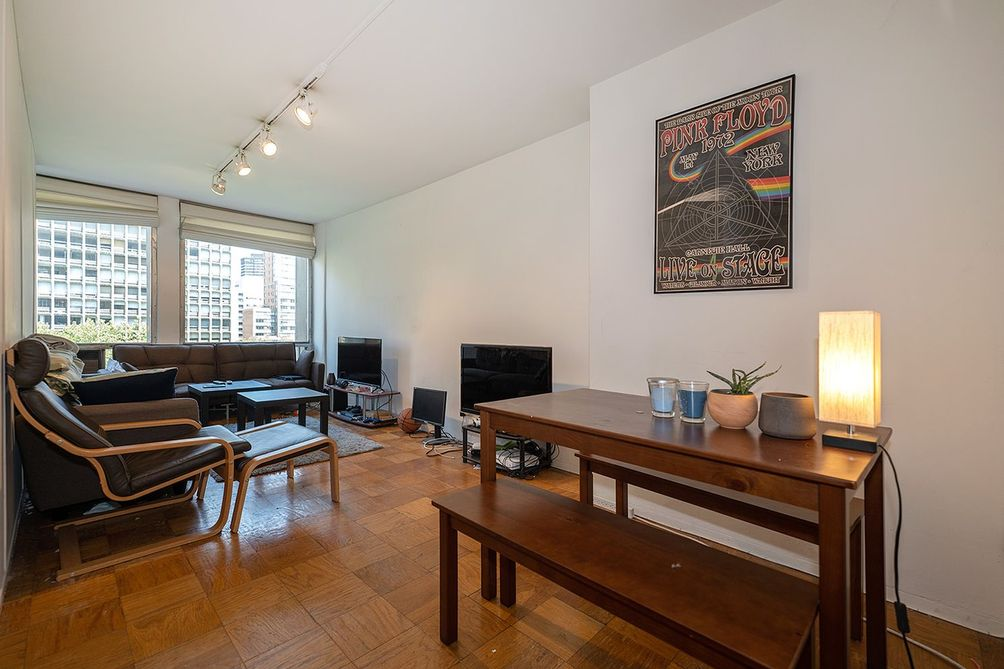 Kips bay towers The Continental -nyc real estate-manhattan condos deals apartments