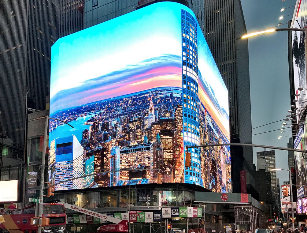 20-TImes-Square-03