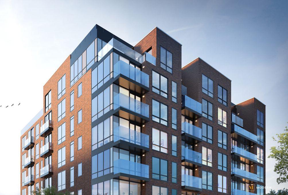 46-20 11th Street rendering