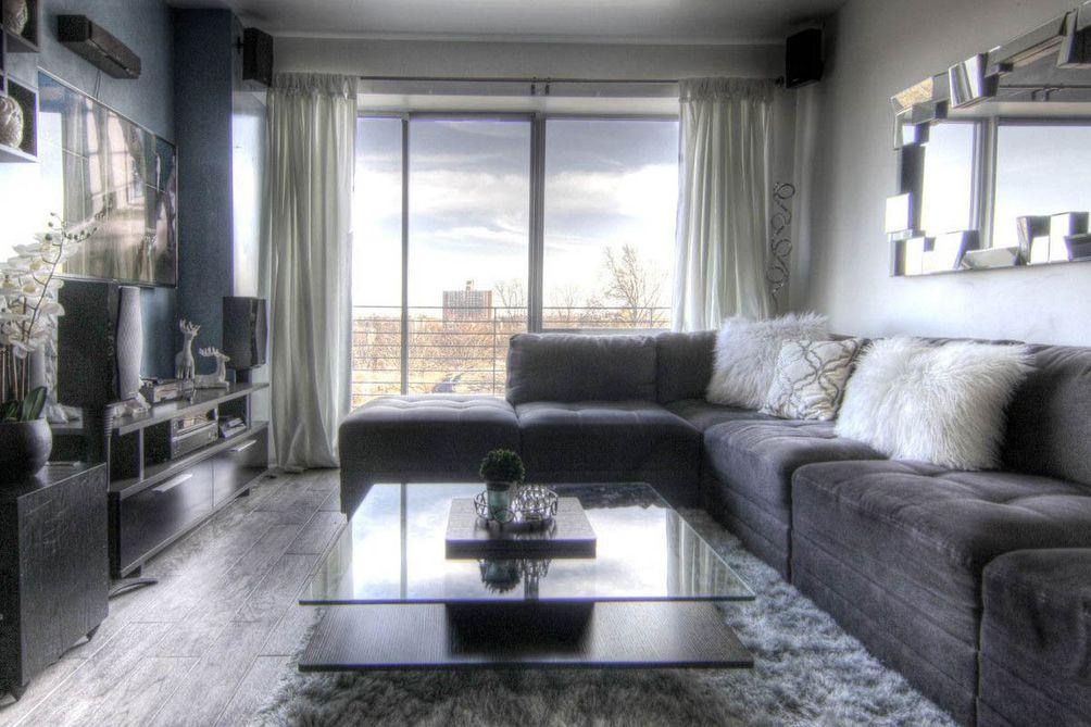 2360-Amsterdam-Avenue-1
