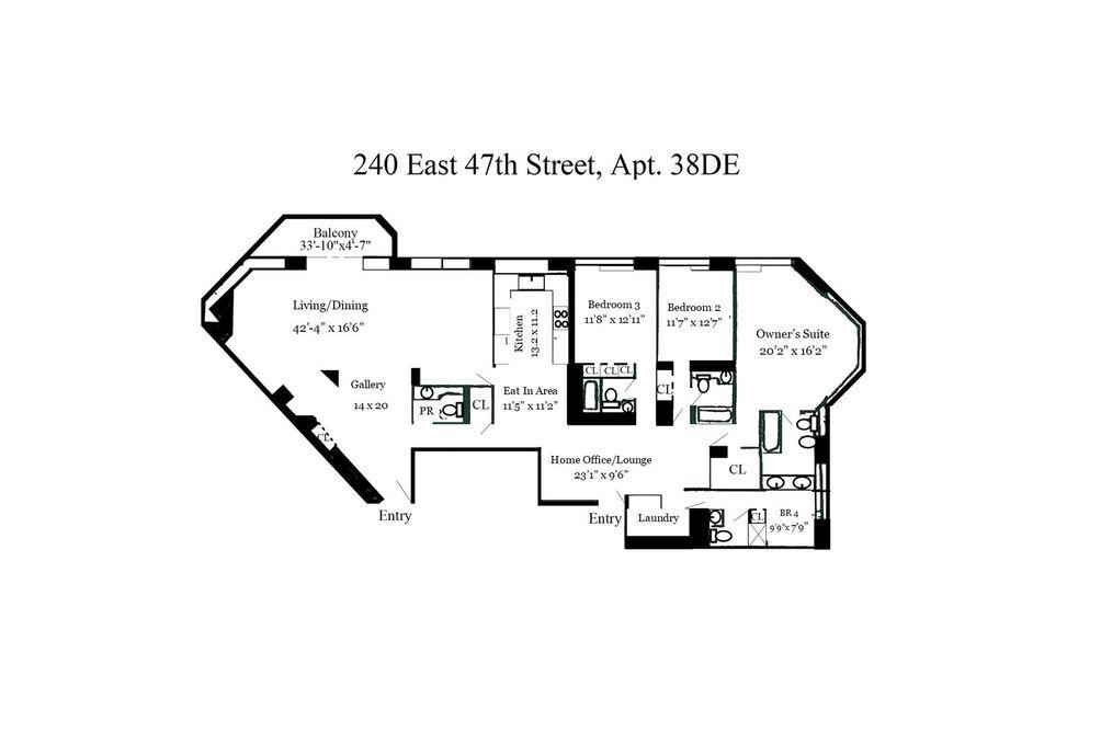 240-East-47th-Street-01