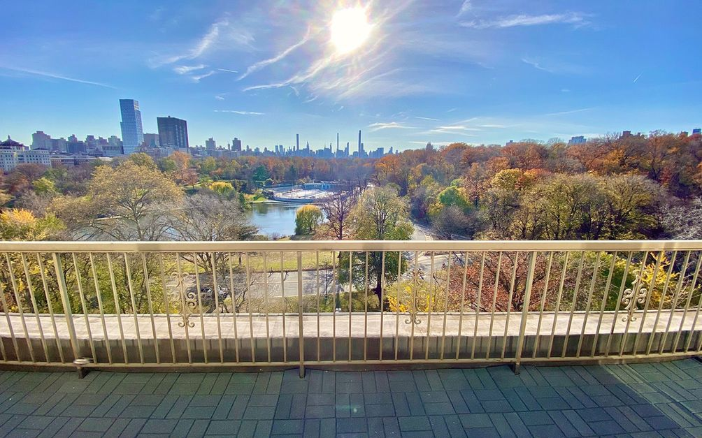 125-Central-Park-North-01