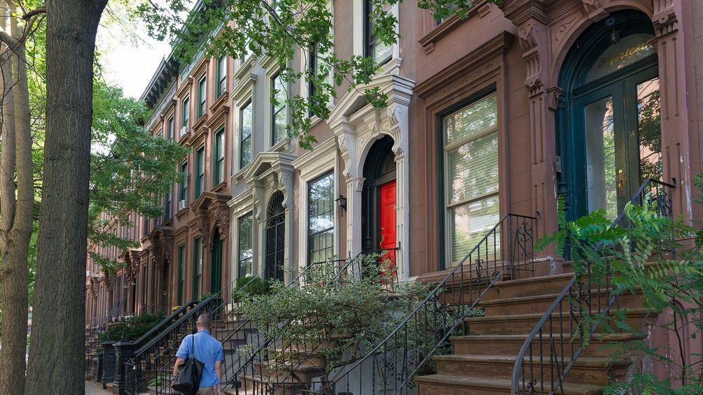 Clinton Hill Apartments Condos And Real Estate Cityrealty