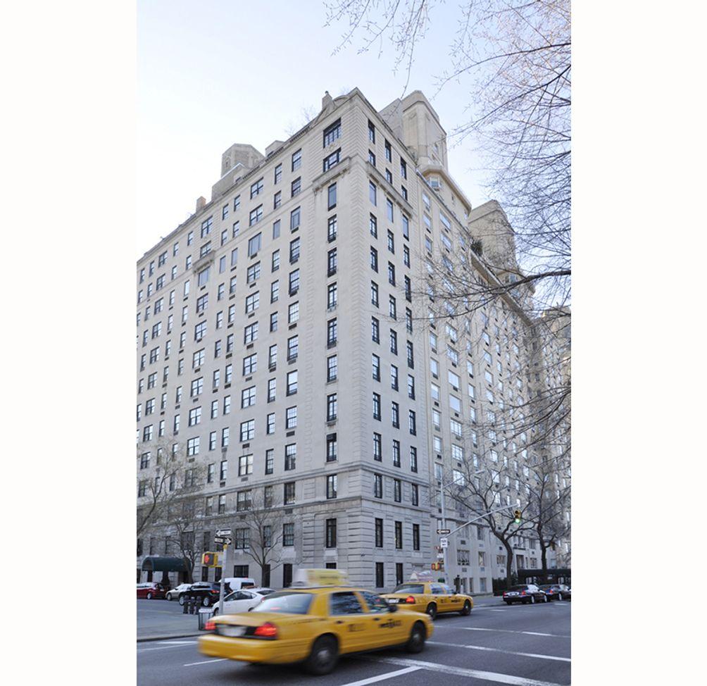 880-Fifth-Avenue-01