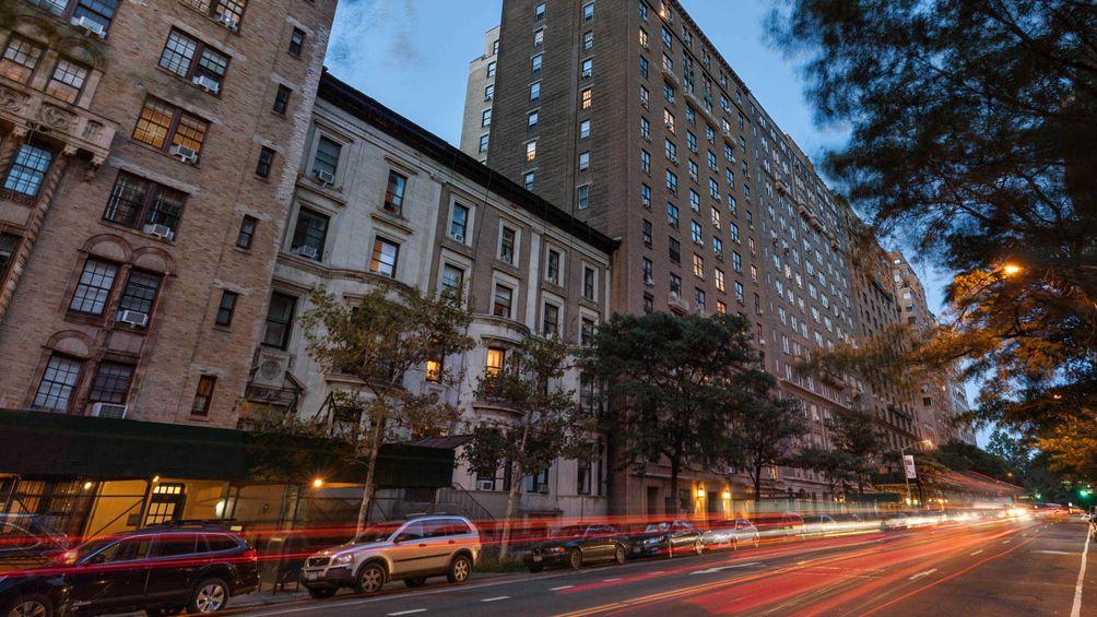 41-west-86th-street