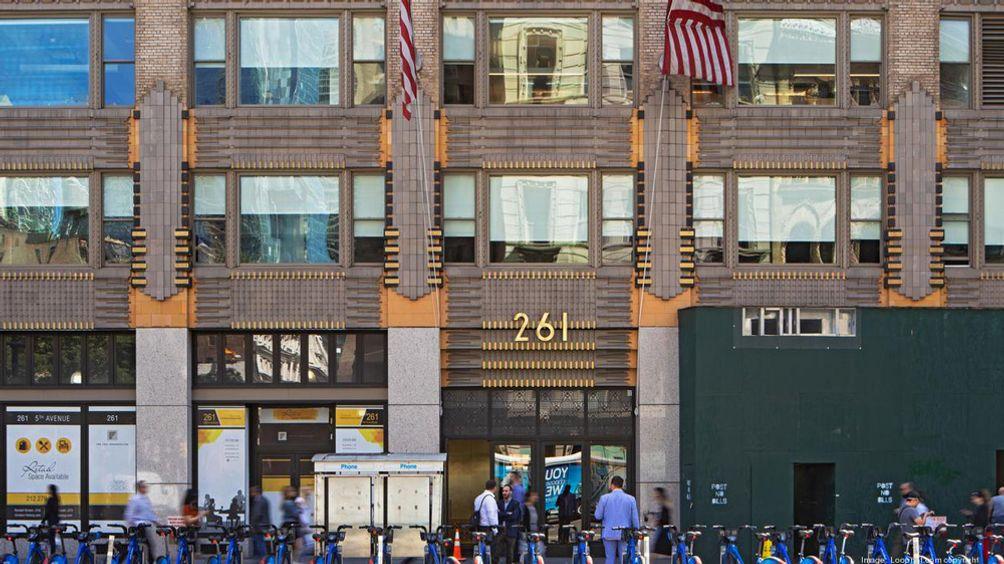 261-Fifth-Avenue-01