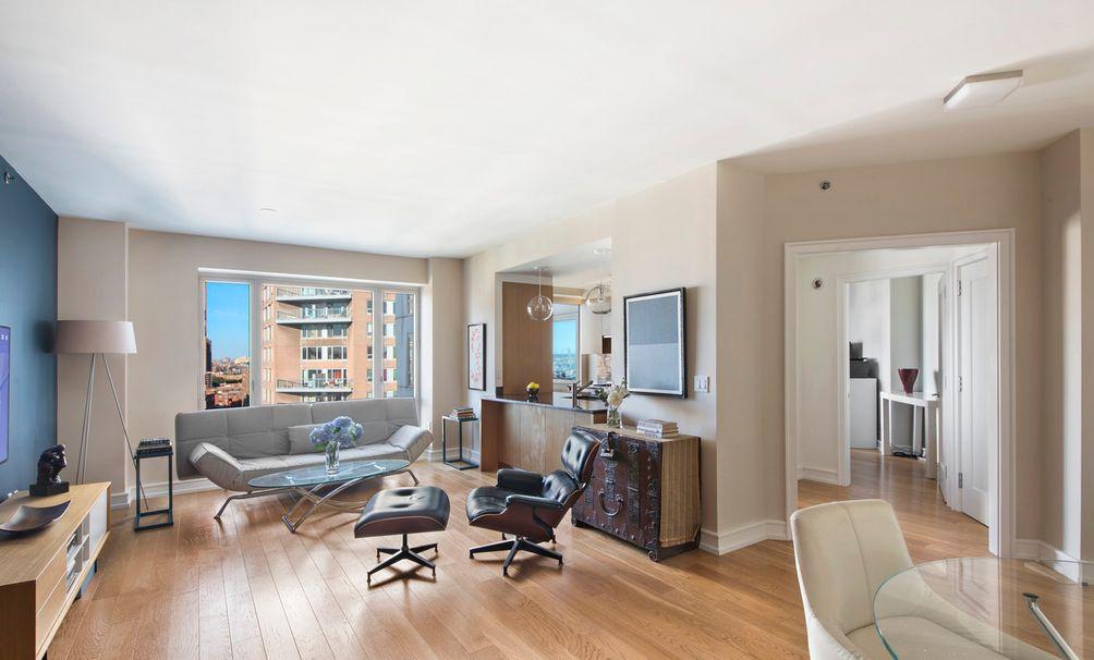 1280-Fifth-Avenue-1