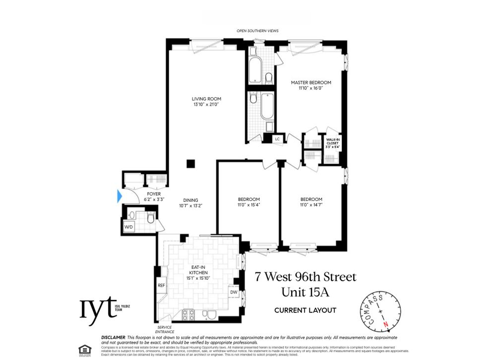 7-West-96th-Street-04