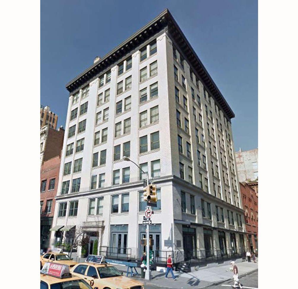 161-Hudson-Street-01