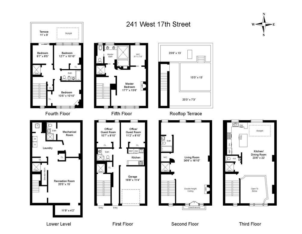 241-West-17th-Street-04