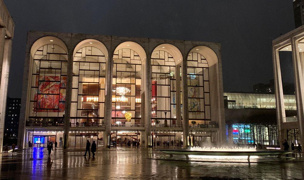 Lincoln-Center-02