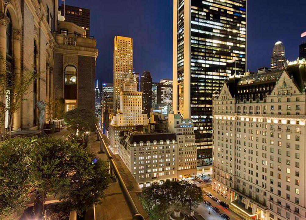 781-Fifth-Avenue-1