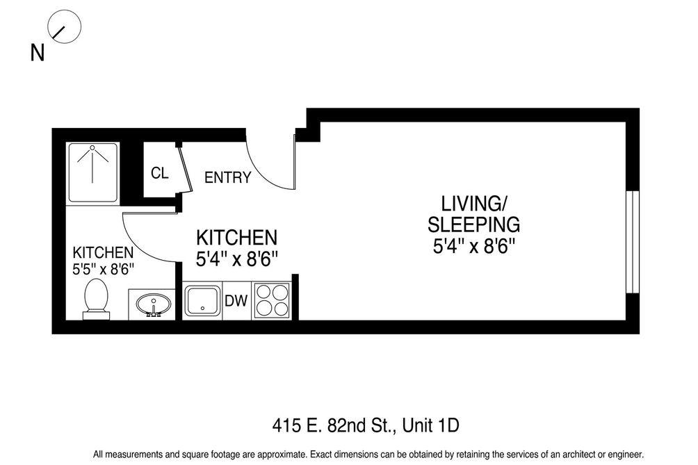 415-East-82nd-Street-01