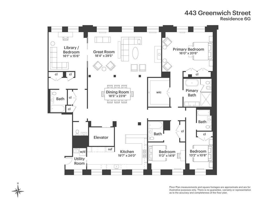 443-Greenwich-Street-05