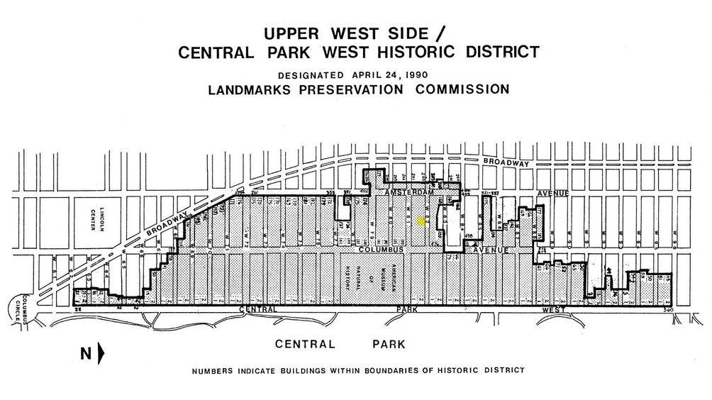 Central-Park-West-Historic-District-01