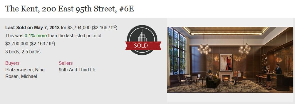 200-East-95th-Street