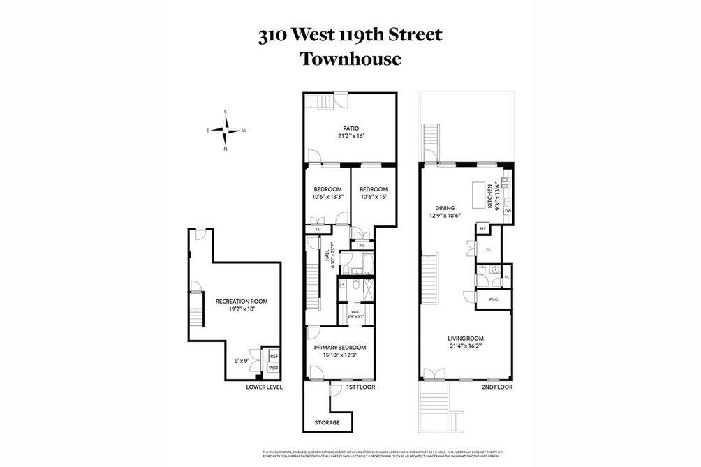 309-West-119th-Street-02