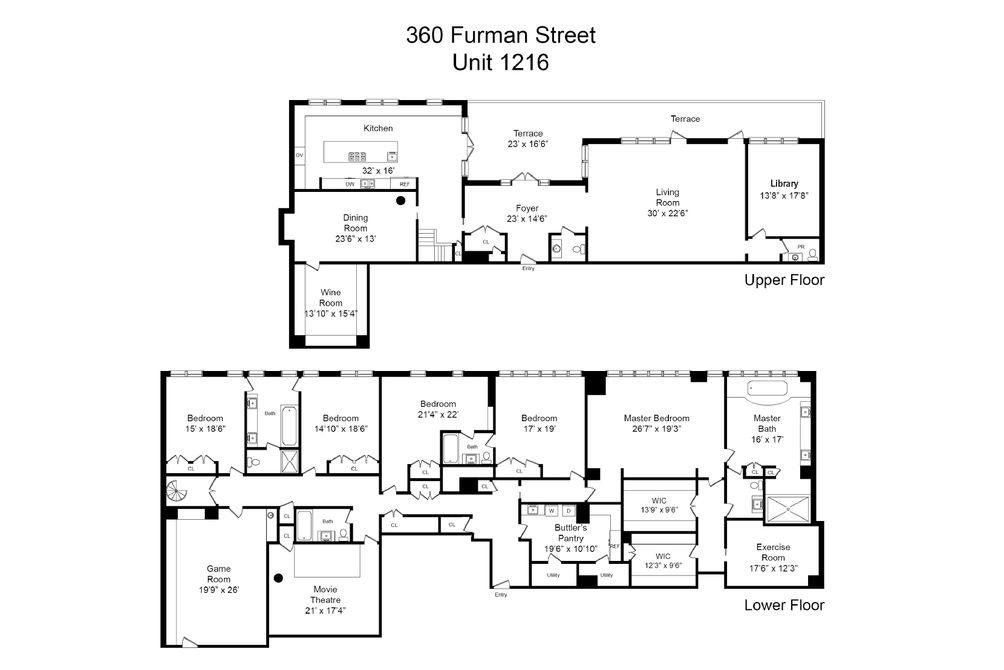 360-Furman-Street-02
