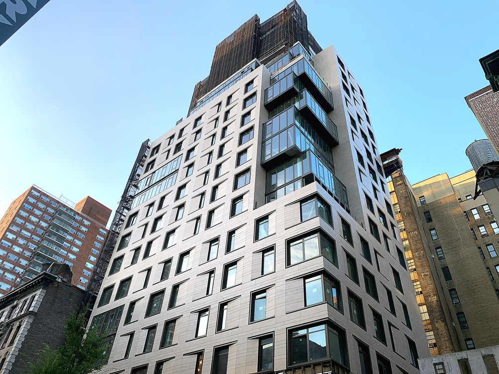 New-york-city-condos-03