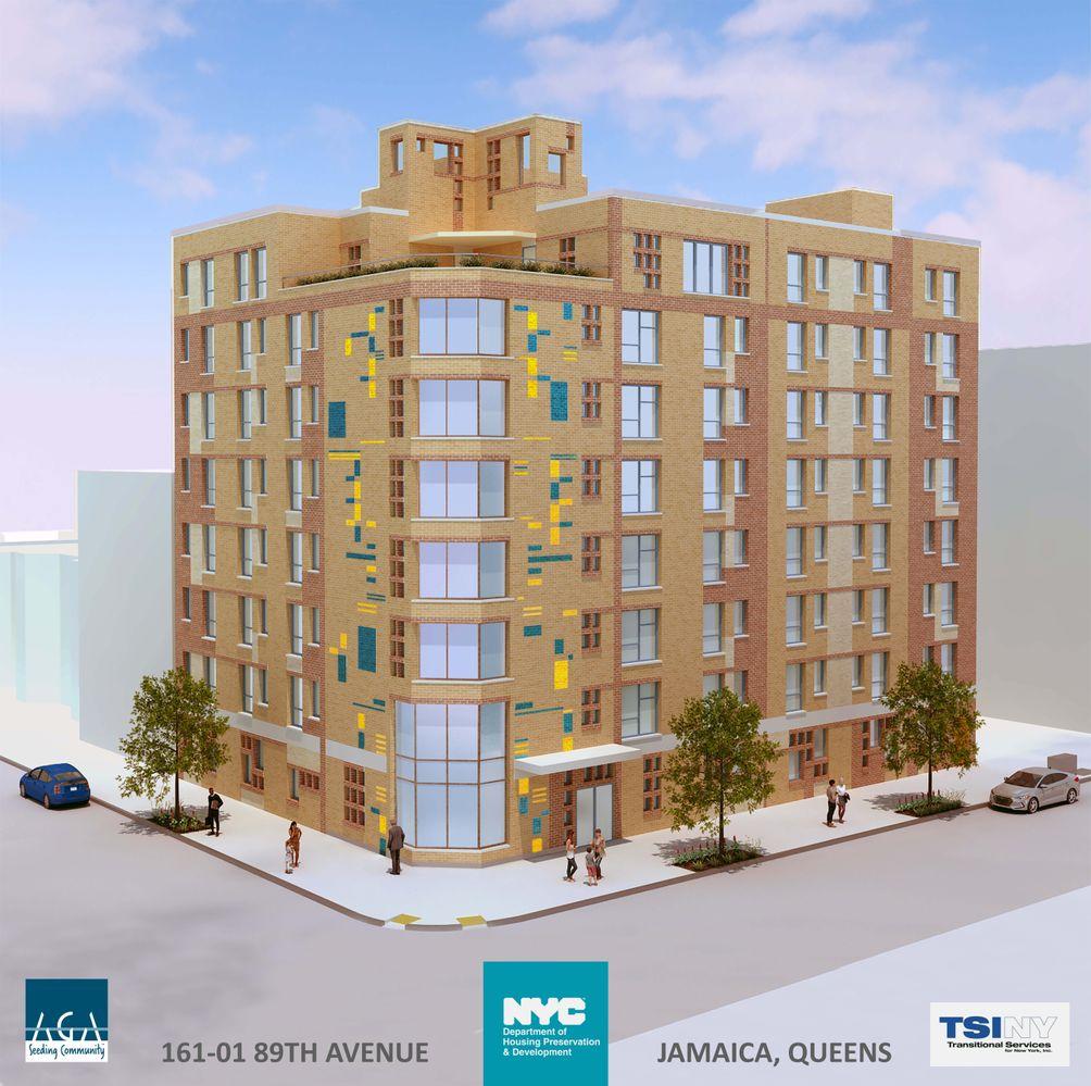 161-01-89th-Avenue-01
