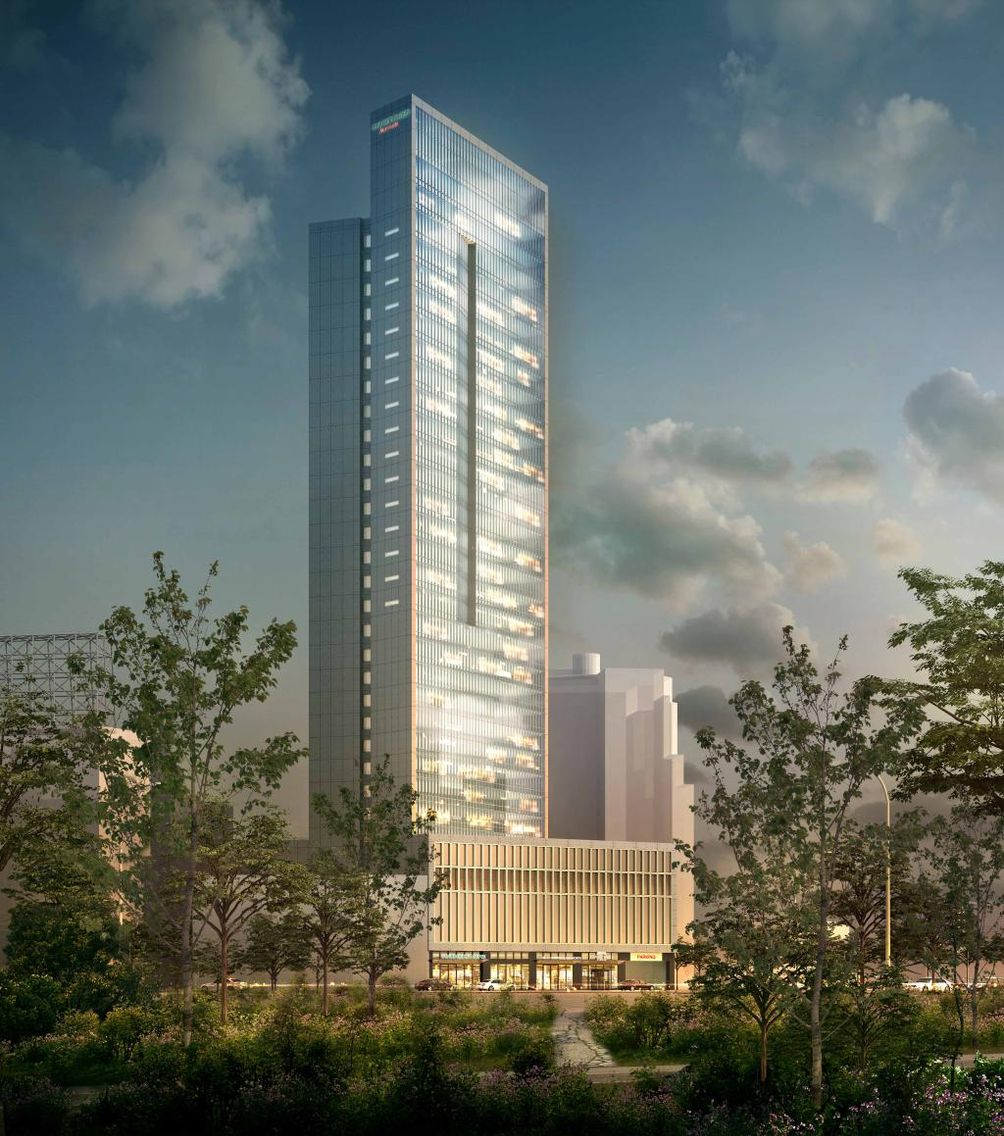 Rental Building News and Offers  From Queens Long Island City s  Long Island City s Aurora Readies for Summer Leasing With  . Rentals Long Island City New York. Home Design Ideas