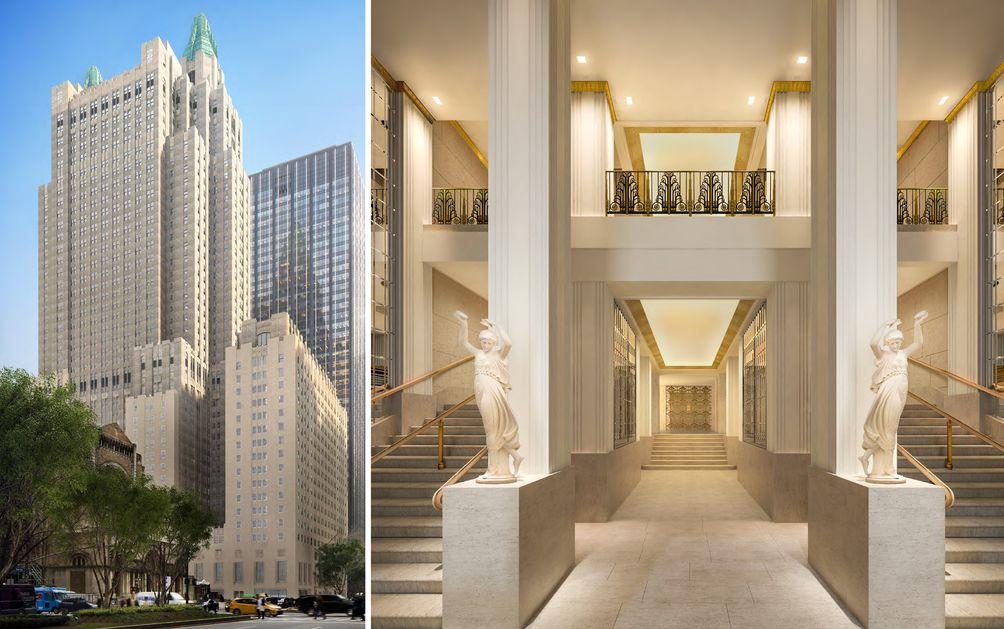 Waldorf-Astoria-244