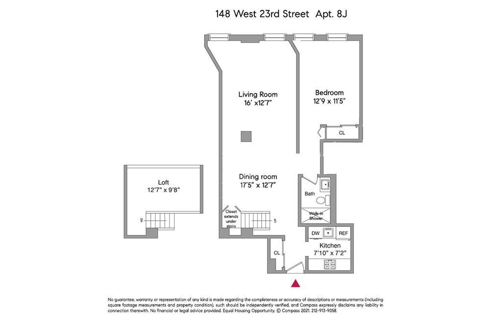 148-West-23rd-Street-01