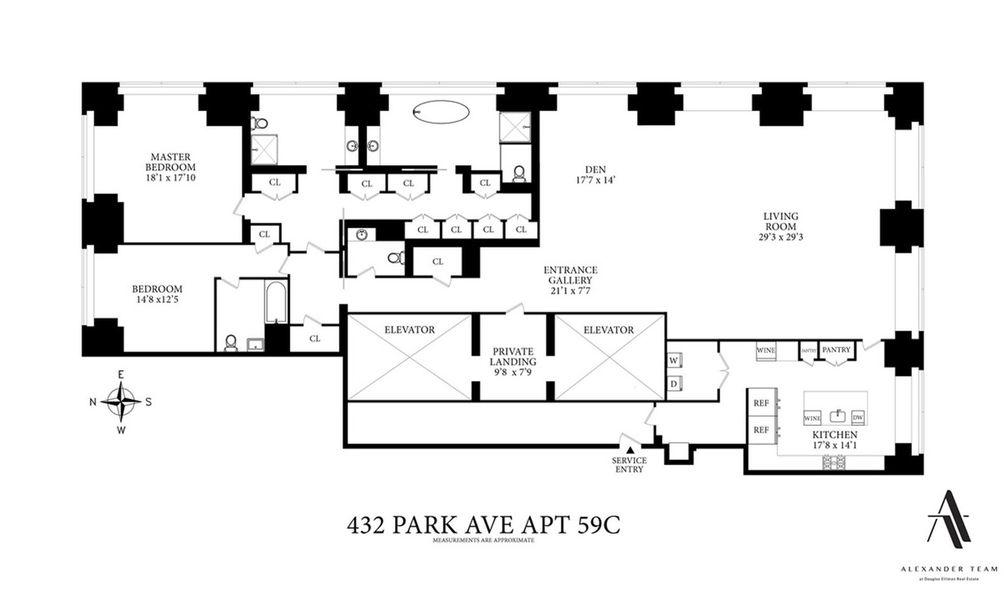 432-Park-Avenue-05