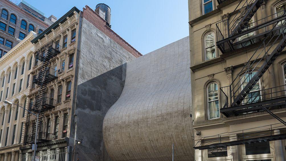 Tribeca-09