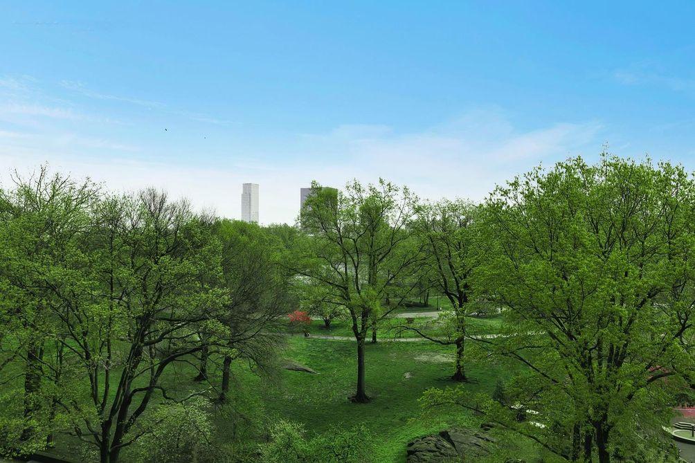 336-Central-Park-West-04