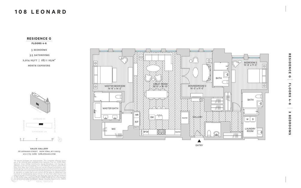 108-Leonard-Street-04