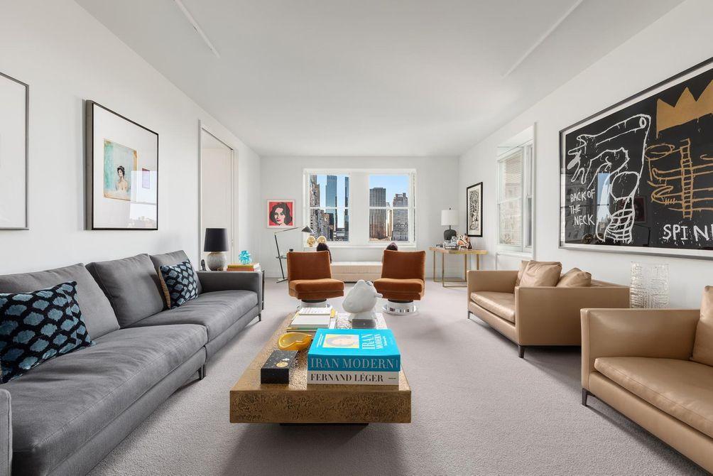 781-Fifth-Avenue-01