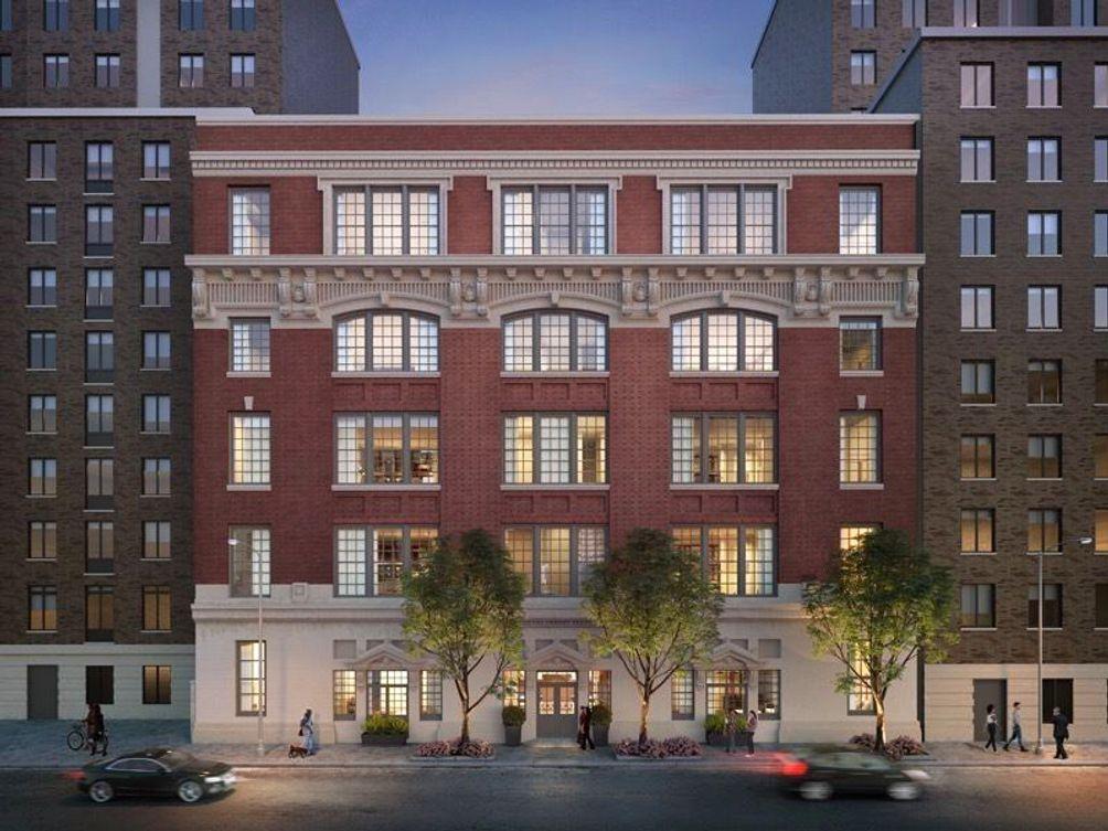 inkwell-520-west-45-street-rendering