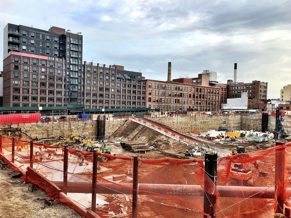 85-Jay-Street-construction-04