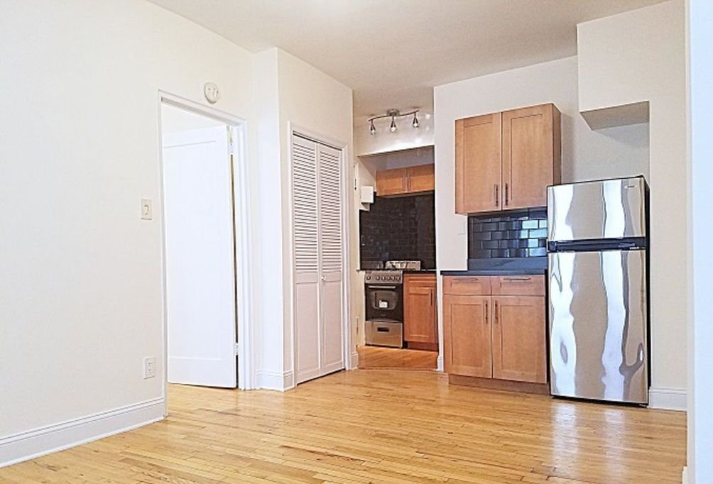 528-Ninth-Avenue-1