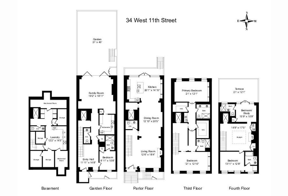 34-West-11th-Street-02